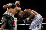 Бокс тренировки по Боксу