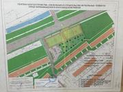 Продаются 2 мини футбольных стадиона (ориентир завод Зенит) в Ташкенте